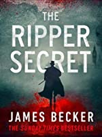 The Ripper Secret
