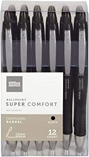 Best foray onpoint ballpoint pen Reviews