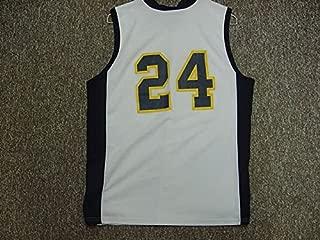 Player #24 La Salle University Explorers LaSalle Women's Basketball Home