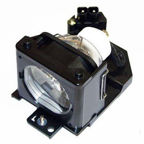 Alda PQ Professionell, Beamerlampe für LIESEGANG Photoshow X16 Projektoren, Markenlampe mit PRO-G6s Gehäuse