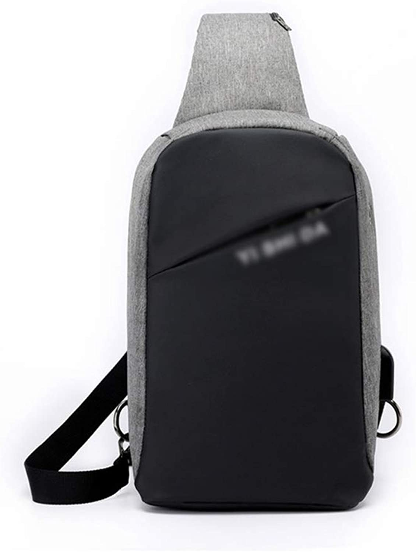 B07MDW9RP5 Outdoor Sporttasche vielseitige USB