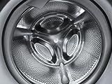 Indesit EWDE 71680 W DE Waschtrockner - 4