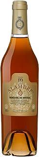 Alambre Moscatel 10 Years 500ml - Dessertwein