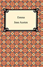 Emma [with Biographical Introduction]