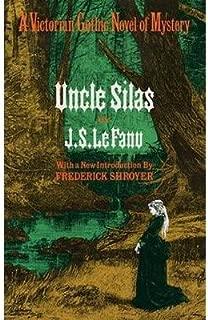 [(Uncle Silas)] [Author: Sheridan Le Fanu] published on (November, 2011)