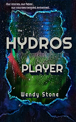 The Hydros Player (English Edition)