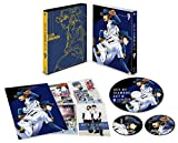 ダイヤのA actII Blu-ray Vol.9[PCXG-50669][Blu-ray/ブルーレイ]