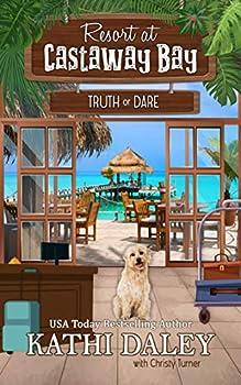 Resort at Castaway Bay  Truth or Dare