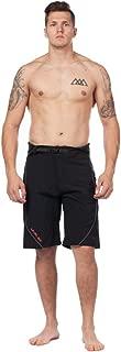 Level Six Men's Pro Guide Neoprene Lined River Shorts