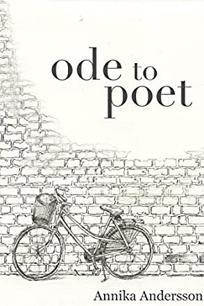 Ode to Poet