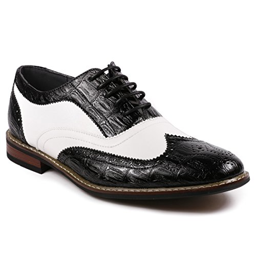 Top 10 best selling list for wing tipped shoe