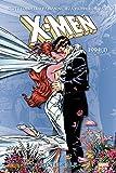 X-Men - L'intégrale 1994 I (T37)