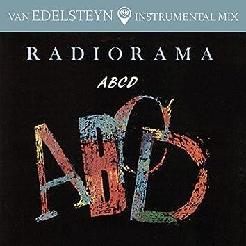 ABCD (Van Edelsteyn Instrumental Mix)