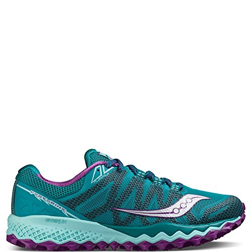 Saucony Chaussures Femme Peregrine 7