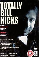 Bill Hicks [DVD]