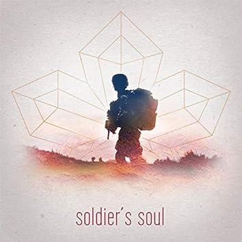 Soldier's Soul