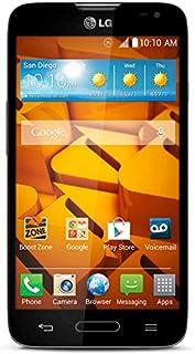 Boost Mobile Phones Walmart >> Amazon Com Boost Mobile Carrier Cell Phones Cell Phones Cell