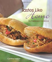 Best caribbean food recipes with pictures Reviews