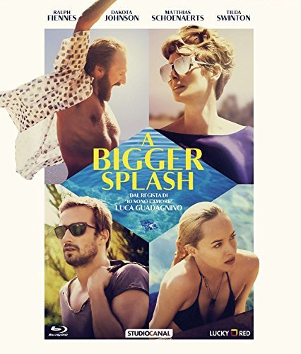 Cg Entertainment Brd bigger splash (a)