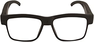 Z&HA Intelligente Action Kamera Brille 1080 P HD Videokamera Spy Shot Tragbare Kamera Myopie Videokamera Brille Flache Lesebrille Video Brille Sport Fahren Recorder