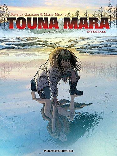 Touna mara intégrale
