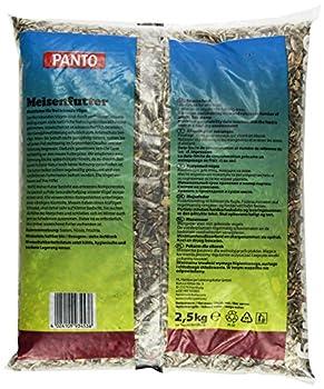 Panto Nourriture pour mésanges 2,5 kg