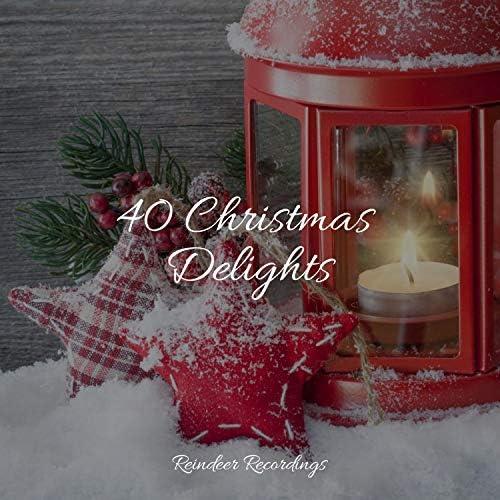 Celtic Christmas Academy, Christmas & Christmas Candles