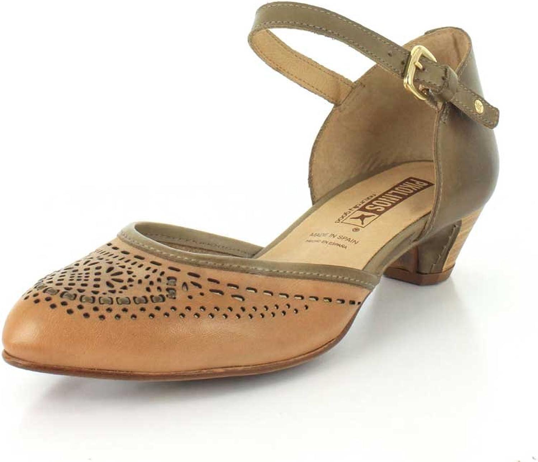 Women's Pikolinos, Elba Low Heel Pump