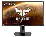 ASUS TUF Gaming VG279QR 68,6 cm (27') 1920 x 1080 Pixeles