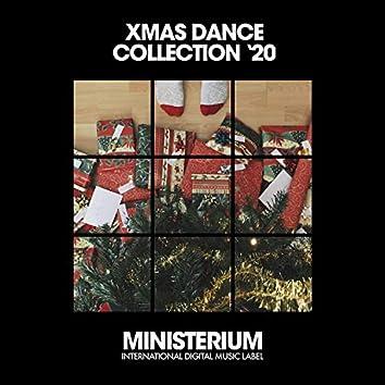 XMas Dance Collection '20