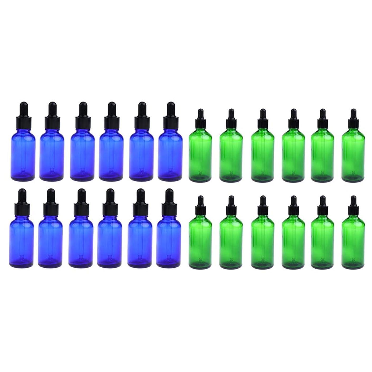 フォーマット説明するズボンsharprepublic スポイト 瓶 遮光 スポイトボトル 30ml エッセンシャルオイル アロマ セラピー バイアル