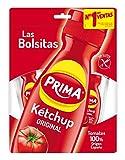 Prima Kétchup Bolsitas - 15 Bolsitas