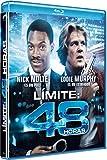 Límite 48 horas (BD) [Blu-ray]
