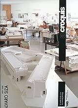 EL Croquis 140: Alvaro Siza 2001-2008 (English and Spanish Edition)