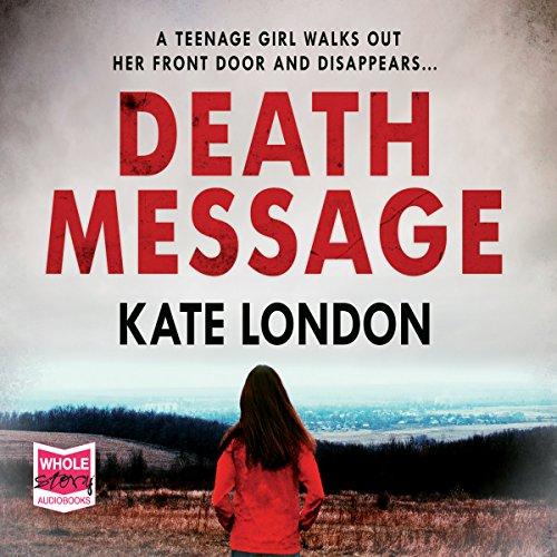 Death Message: London Series