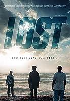 Lost [DVD]
