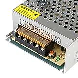 IMG-3 leadstar 5v 10a 50w alimentatore