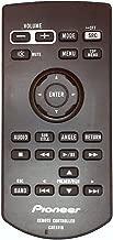 PIONEER CXE5116 Car Audio System Remote Control