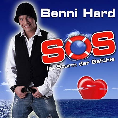 SOS (Im Sturm Der Gefühle) [Radio Version]