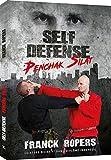 Penchak Silat - Self Defense