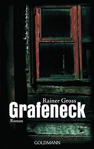 Grafeneck: Roman