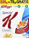 Kellogg'S Special K Classic Gr.225+75...