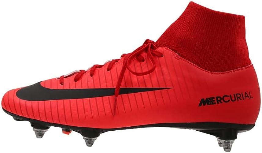 Nike 903610–616 Hommes's Mercurial Victory VI DF (SG) fussballschuh Messieurs [GR 40US 7]
