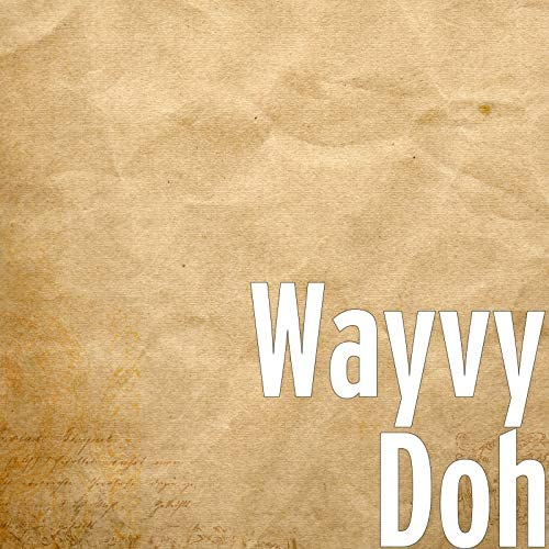 Wayvy