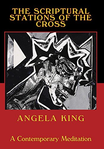 The Scriptural Stations of the Cross[NON-US FORMAT, PAL]