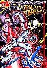 Cosmic Powers Unlimited (1995 series) #2