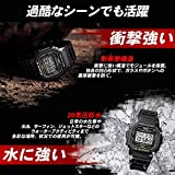 Immagine 1 casio g shock master of