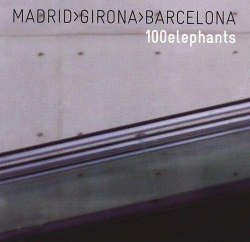Madrid></noscript>Girona<Barcelona