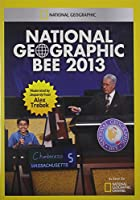 National Geographic Bee 2013 [DVD] [Import]