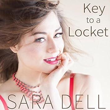Key to a Locket